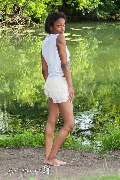 Modeling / Portrait Photos