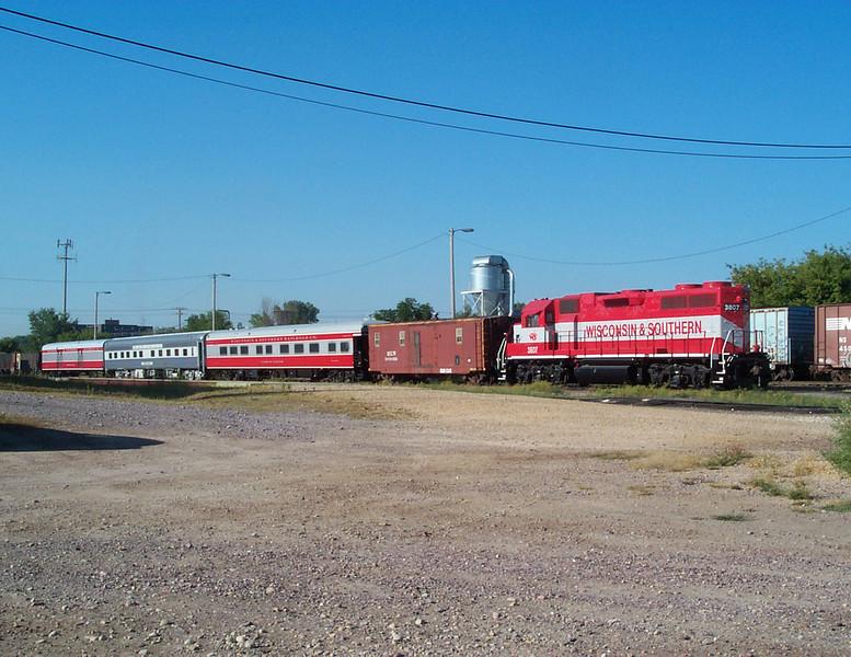 p4006p