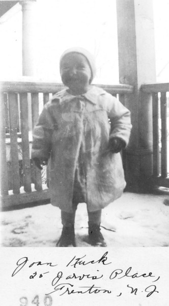 Around 1934
