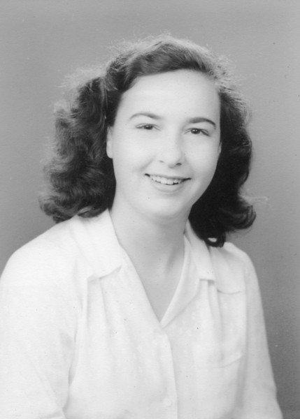 Undated