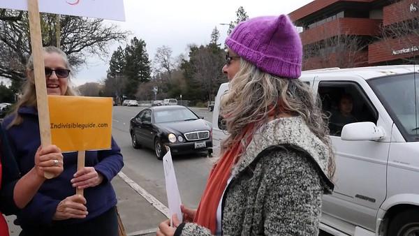 IndivisibleSebastopolFeb1Protest