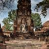 Eternal Buddha
