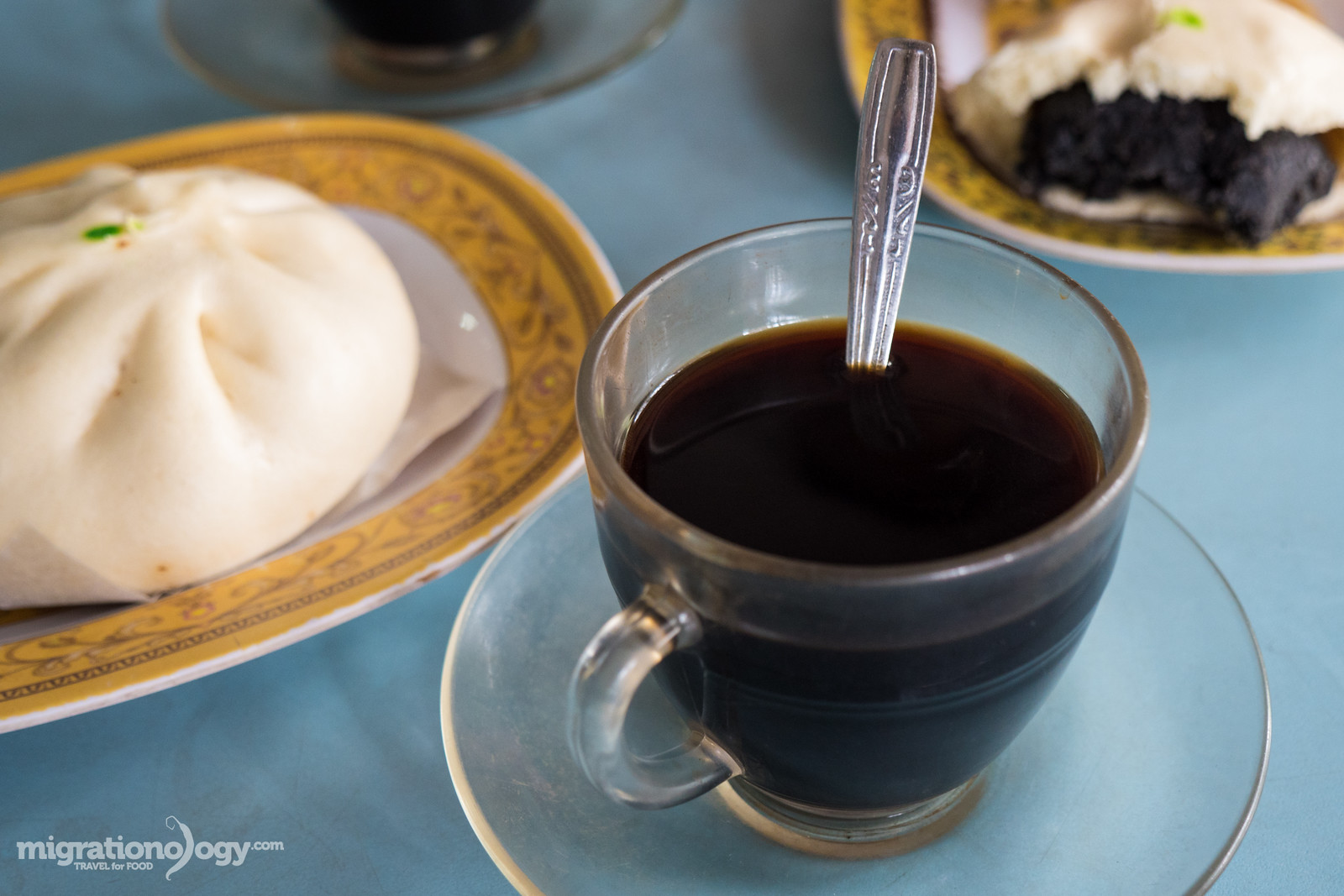 Indonesian Food 50 Of The Best Dishes You Should Eat Keripik Singkong By Nyamen Pgp Bakpao And Kopi