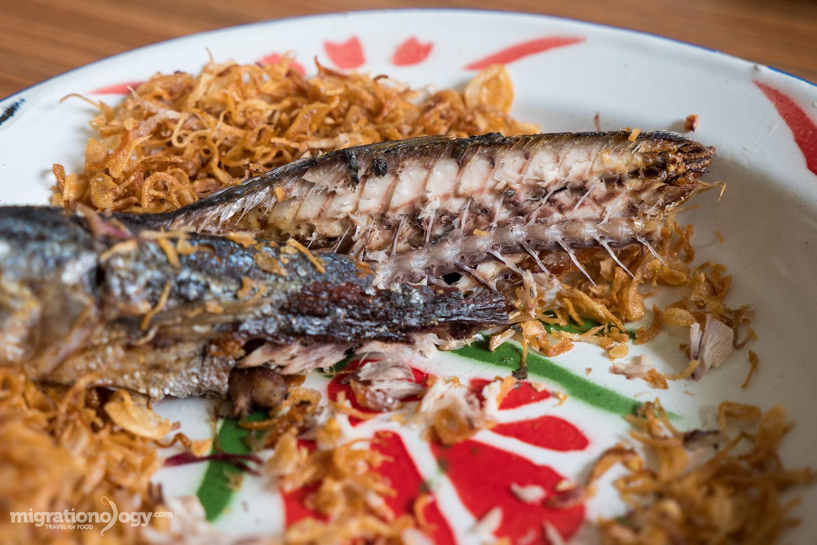 best restaurants in Jakarta