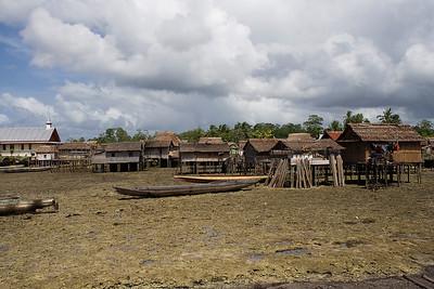 Koijabi village
