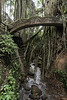 Ancient bridge