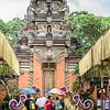 Royal Palace Temple