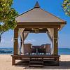 Beach Cabana