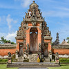 Taman Ayan Temple