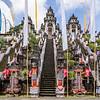Pura Luhur Lempuyang Temple