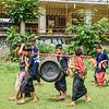 Mobile Band