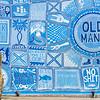 Old Man's