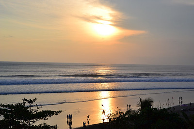 2 Week Bali Itinerary, image copyright Simon Sees