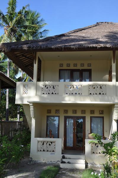 Juliantos Resort
