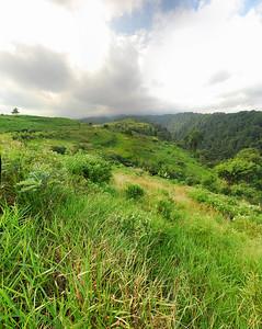 upper Pancawati panoramas