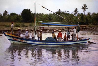 Tanjung Sari, Pemalang