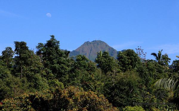 Mt,Telomoyo