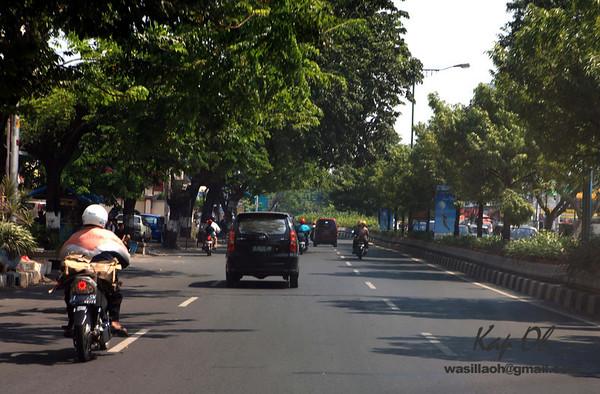 2009-Semarang
