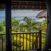 Ocean View Bungalow - Laguna Reef Huts