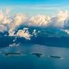 Coastal Lombok