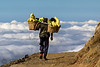 Hauling%20Sulphur%20from%20Ijen%20Crater