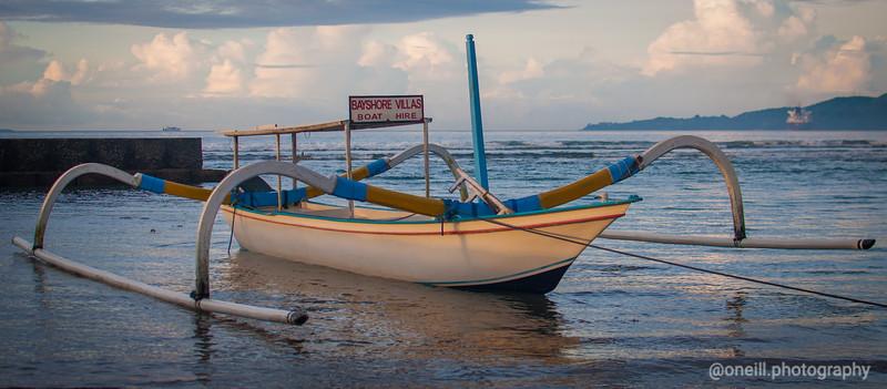 BoatHire