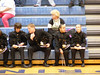 Spring-Ford High School Indoor Competition - 3-15-2008 :