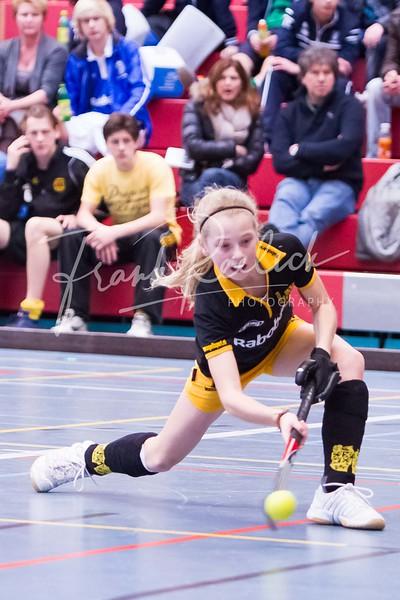 2012 LK Zaal Jeugd-8632