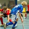 2012 LK Zaal Jeugd-8683
