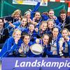 2014 LK Zaal Jeugd -6206