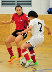 ©AWG2014-Mar-21-2014/Greenland-vs-Yukon/Soccer/Photo by Ashley Nicole Taylor