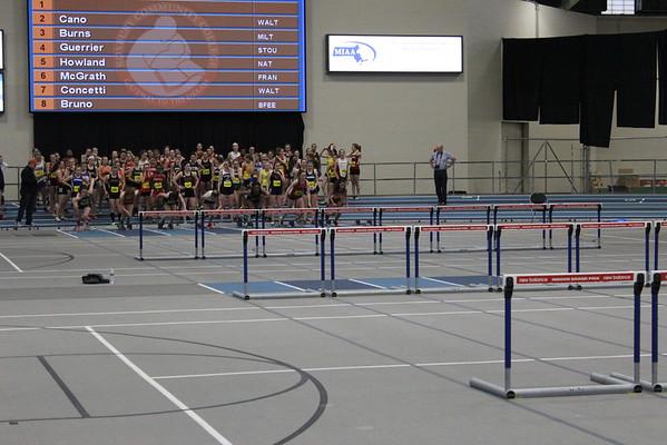 MSTCA State Pentathlon 2-23-2016