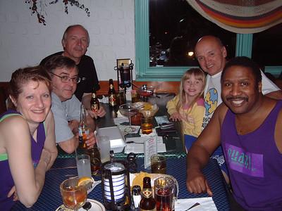 2004-4-17 La Campana Mexican Restaurant - Bloomingdale, IL Mexican Restaurants00009