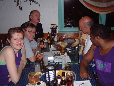 2004-4-17  La Campana Mexican Restaurant - Bloomingdale, IL Mexican Restaurants00008