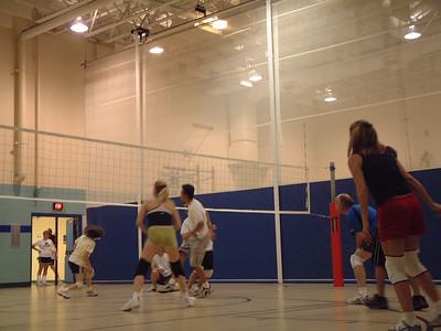 2005-10-14 ServAceAh vs Spikedown 00012