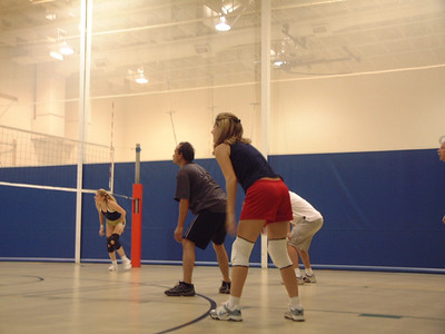 2005-10-14 ServAceAh vs Spikedown 00011