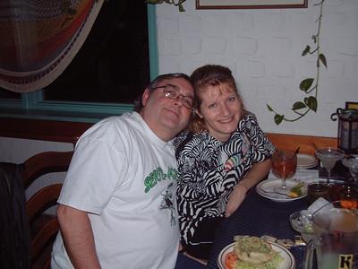2005-2-11 La Campana Mexican Restaurant - Bloomingdale, IL Mexican Restaurants 00001