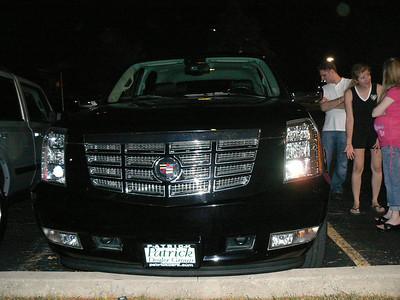2007-10-5 LaCampona014