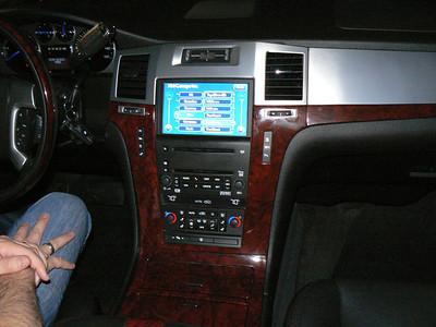 2007-10-5 LaCampona027