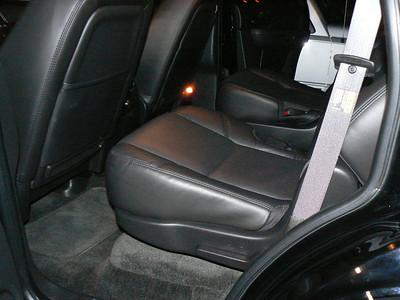2007-10-5 LaCampona022
