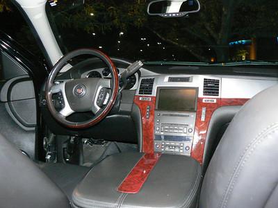 2007-10-5 LaCampona016