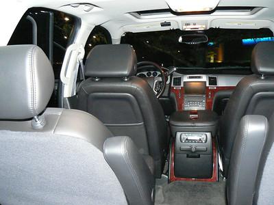 2007-10-5 LaCampona023
