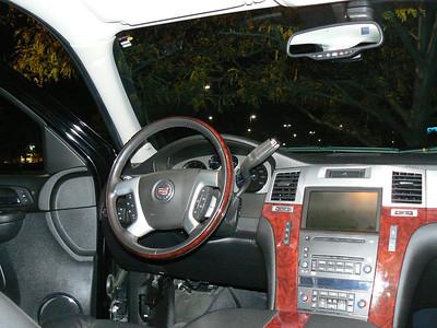 2007-10-5 LaCampona017