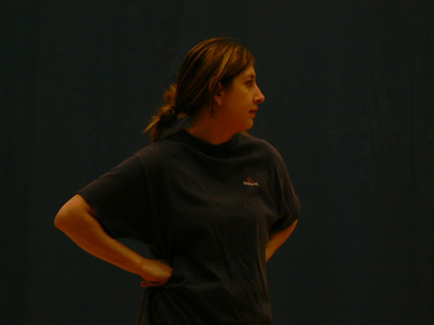 2007-3-31 Serv-A 00001