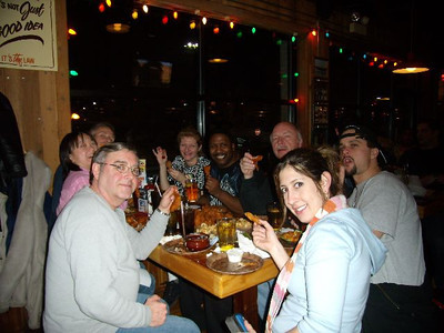 2007-2-23 Hooters P2230016