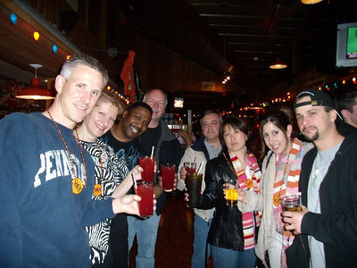 2007-2-23 Hooters P2230012