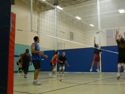 20081114 Serve-Ace-Ah vs Mudslingers 002
