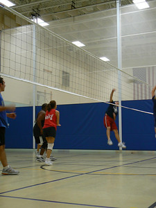 20081114 Serve-Ace-Ah vs Mudslingers 004