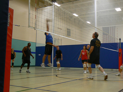 20081114 Serve-Ace-Ah vs Mudslingers 003