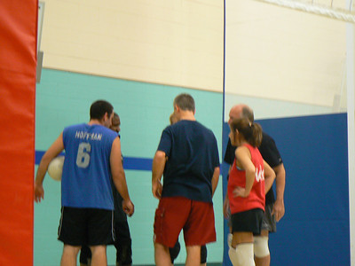 20081114 Serve-Ace-Ah vs Mudslingers 008